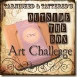 Lisas-Challenge-Button150