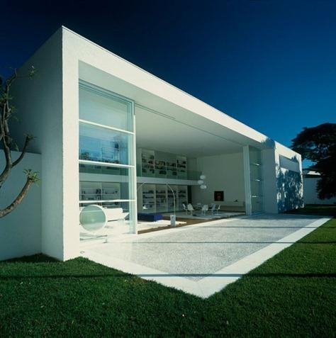 gama-issa-house_marcio-kogan_yatzer_7