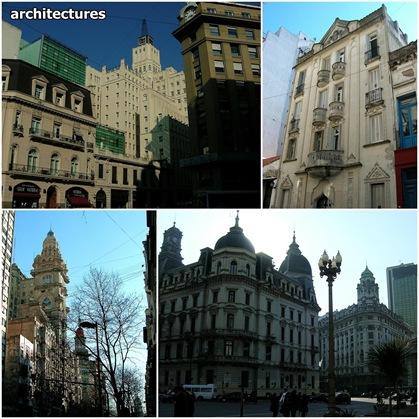 architecturep