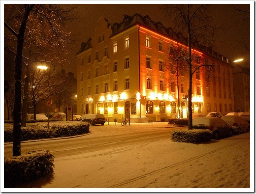 munichwinter3