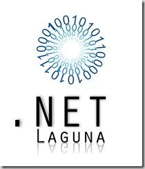 .net 01