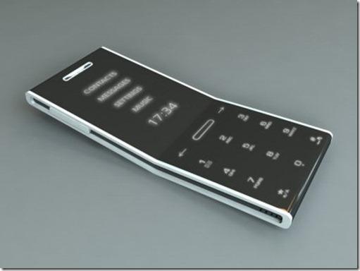 minimal-phone-1