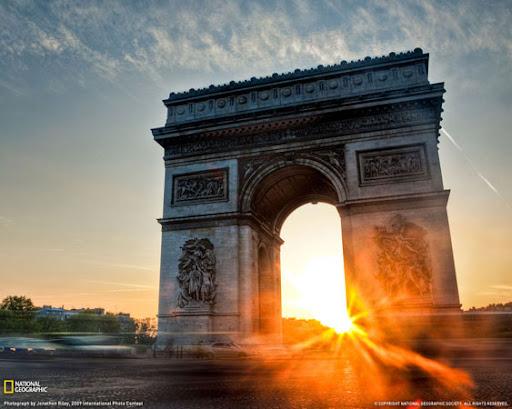 coluna zero, meio ambiente, fotografia, environment, photos, photo of the day, national geographic, imagens