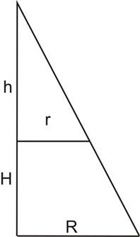Semelhança triângulos[9]