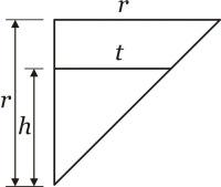Figura 6_00