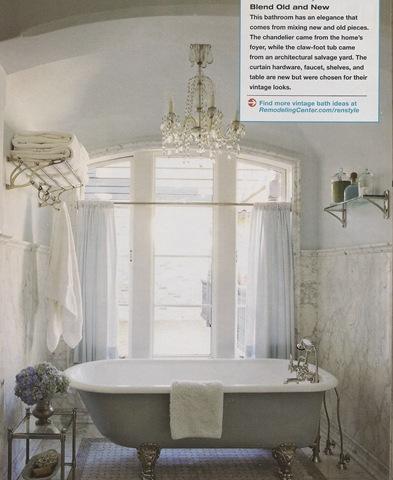 [Renovation Style Mag pg 62 summer 2009[1].jpg]