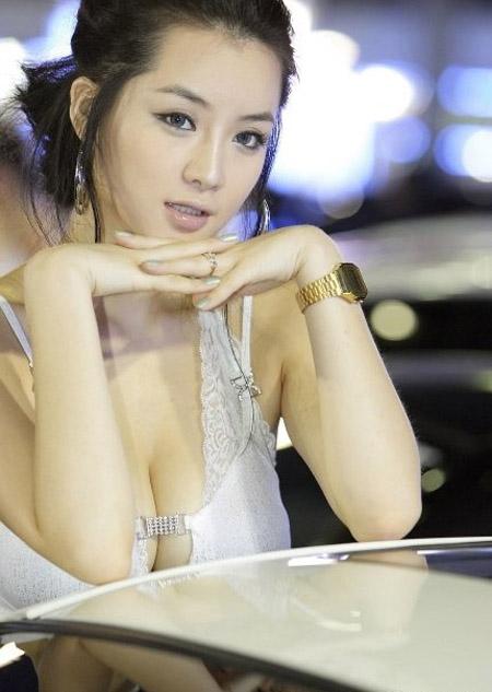Car Models Japanese Car Makers Upbeat On 2009 China Sales1