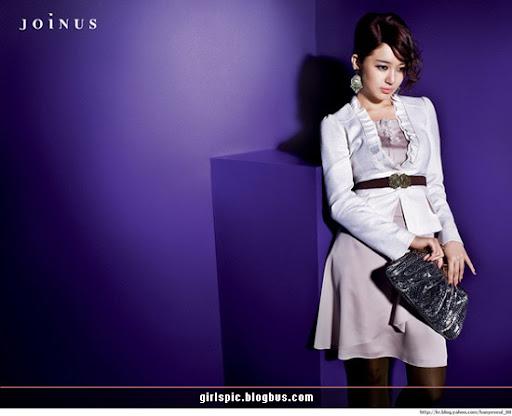 Beauty cosmetics, Korean girls