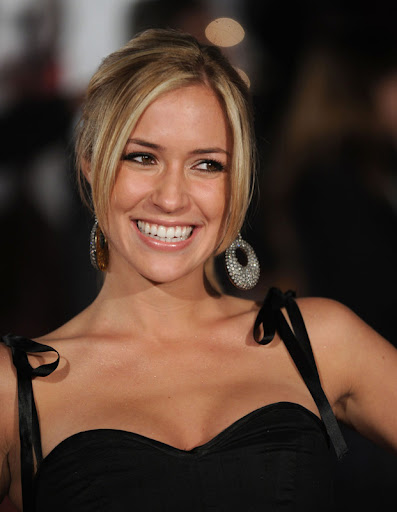 kristin cavallari hairstyle. Cool Trendy hairstyles for Men