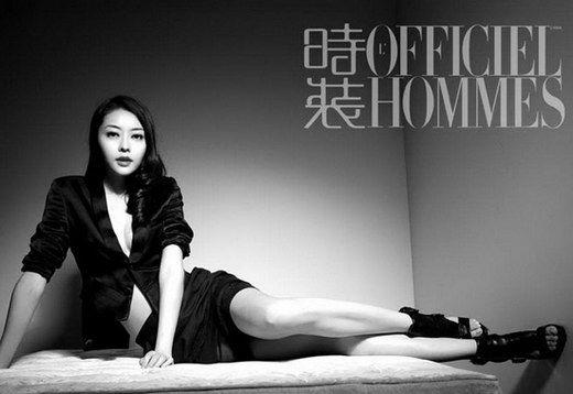 Lynn Xiong Dailing