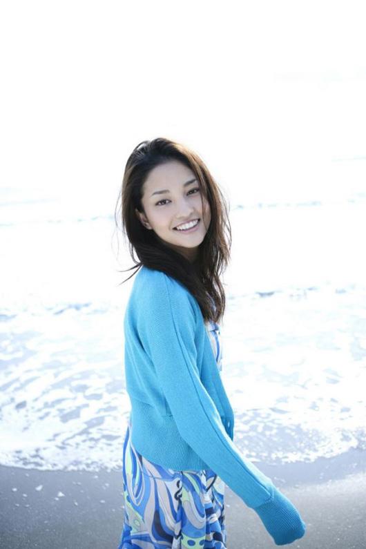foto ngentot memek  bugil mesum Kuroki Meisa (?????) Beautiful Photoshoot