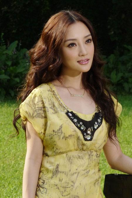 Li Xiao Lu