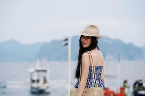 Huo Si Yan