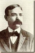 Frank E Graeff