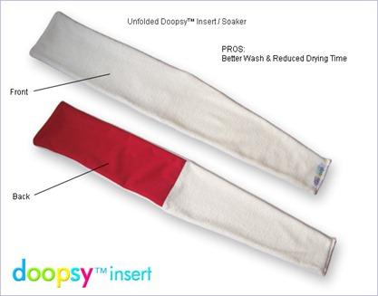 doopsy-insert-unfolded