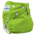 FB-onesize-applegreen120