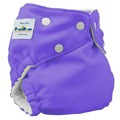 FB-onesize-grape120