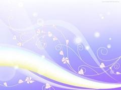med_gallery_408_93427