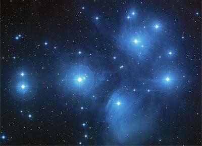 Pleiades_large-580x418 1.jpg