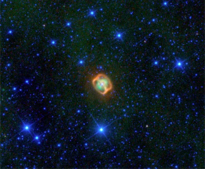 wise_ngc1514_web 1.jpg