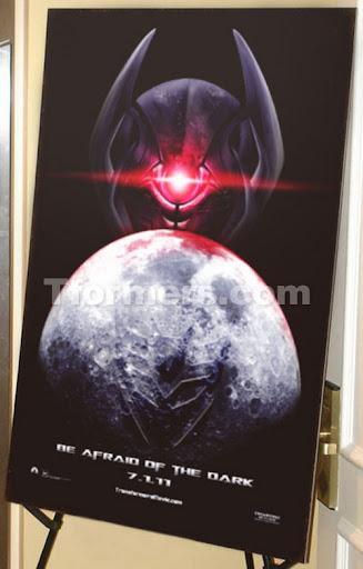 transformers dark of the moon toys megatron. girlfriend the Moon Megatron
