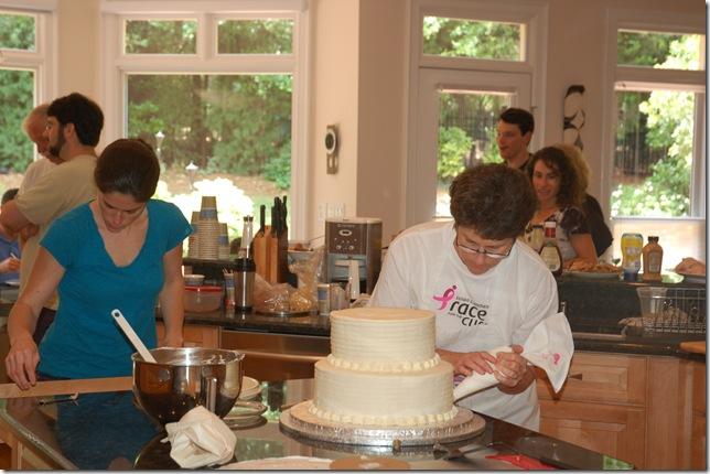 wedding cake_04