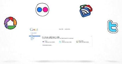 Google-Buzz-3[1]