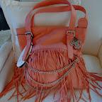 Väska från Friis & Co som vi har inne nu