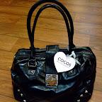Cocos 599 kr