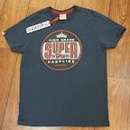 Superdry t-shirt 449 kr