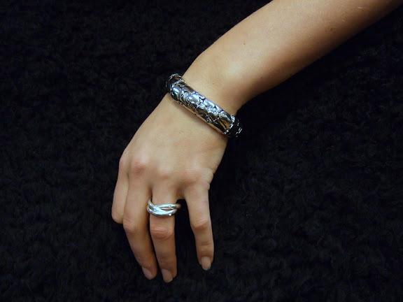 Gemini armband 199 kr
