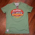 Super Dry kille 449 kr ( nu 225 kr)