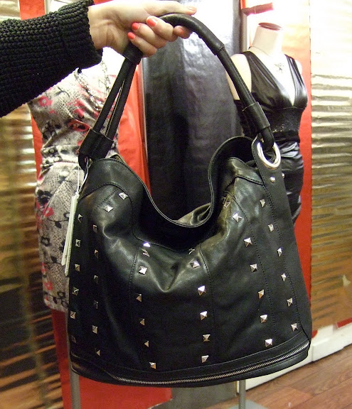 Charmant väska 399 kr