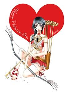 Happy_Valentine_Day_by_virak