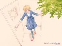 fumiko1[4]