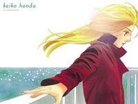 honda01_l_0