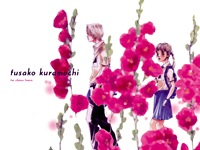 kuramochi08_l_0