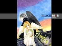 black07_l
