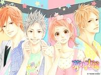 0907_takano_1024