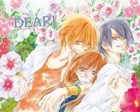 Dear!