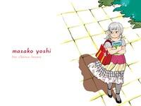 yoshi05_l