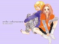 sakurazawa03_l