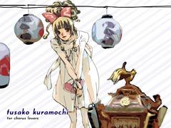 kuramochi27_l