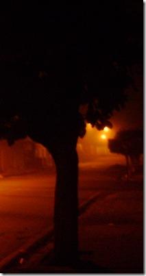 madrugada_arapiraca_2009