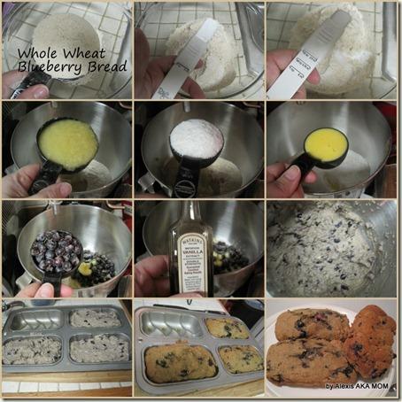 Recipes274