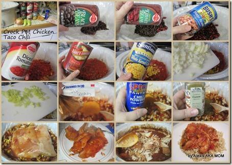 Recipes270