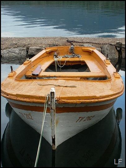 barka arsenalka ed