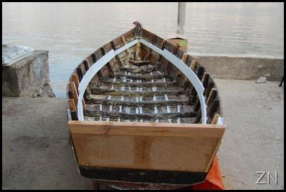 41  brunova barka