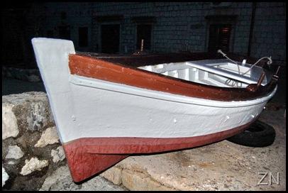 94  brunova barka