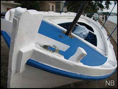 Tivat barke 005